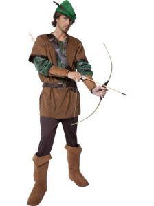 D guisement de robin des bois adulte d guisement prince - Deguisement robin des bois fille ...