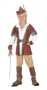 D guisement de robin des bois adulte d guisement prince - Deguisement enfant robin des bois ...