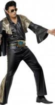 Déguisement Elvis Presley™