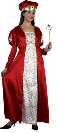 d guisement princesse adulte costume princesse d guisement princesse pas cher. Black Bedroom Furniture Sets. Home Design Ideas