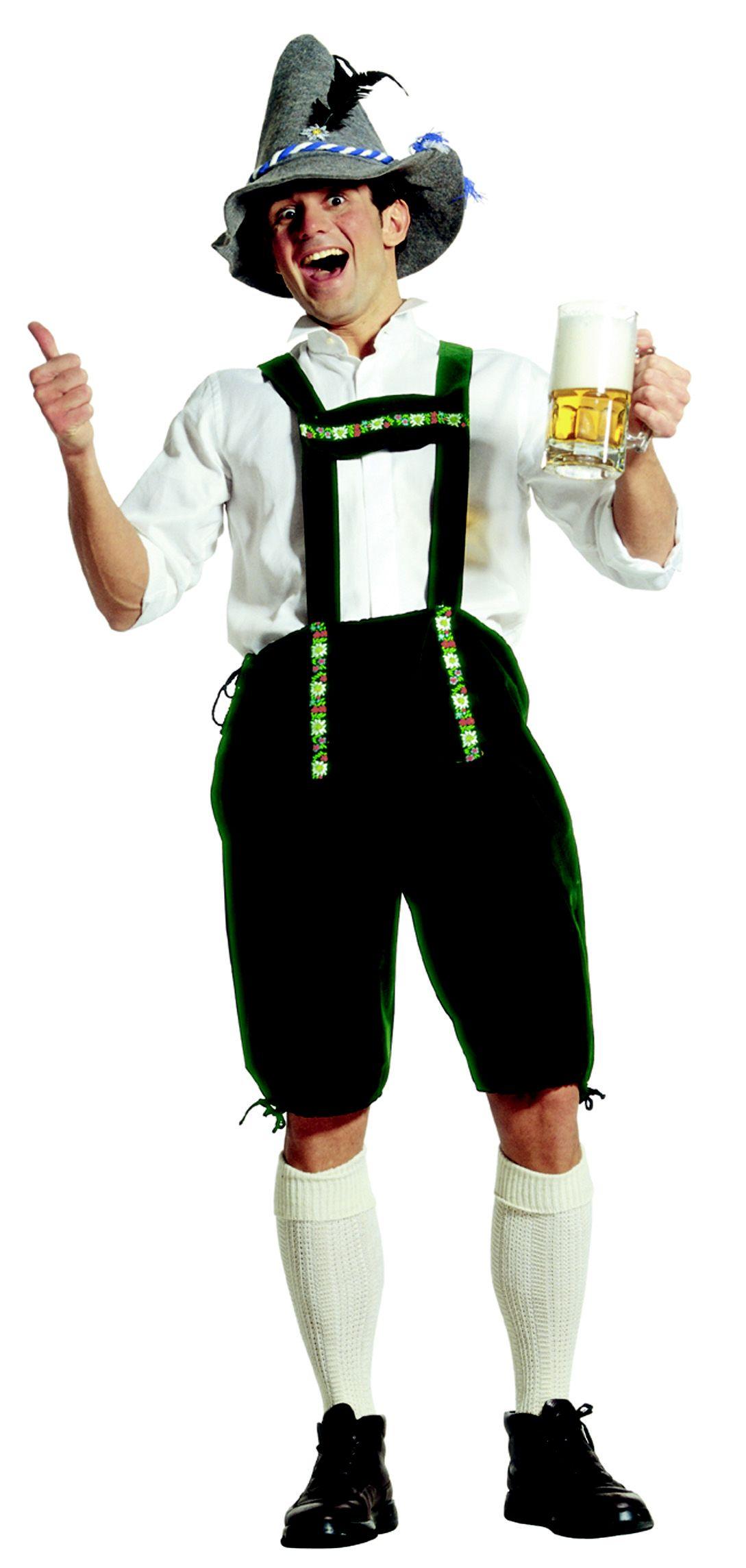 d guisement bavarois costume homme pas cher d guisement carnaval. Black Bedroom Furniture Sets. Home Design Ideas