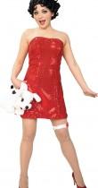 Déguisement Betty Boop™