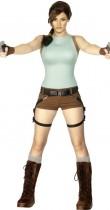 Déguisement Lara Croft™