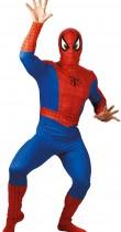 Déguisement spiderman™ homme