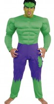 Déguisement Hulk™