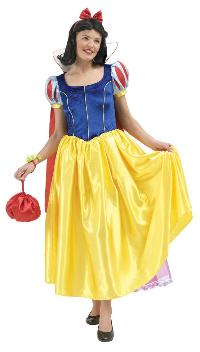déguisement adulte pour carnaval