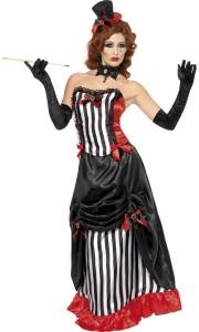 déguisement comtesse d'halloween