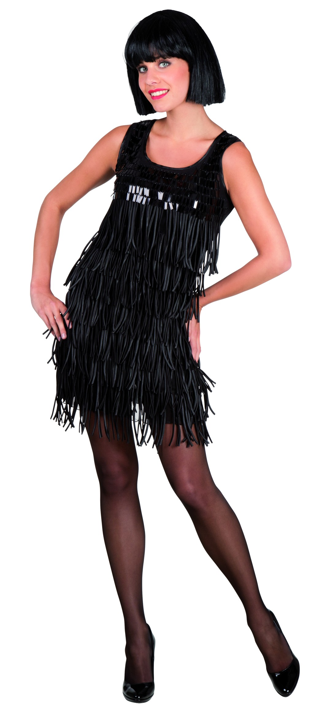D guisement robe charleston d guisement cabaret pas cher - Robe de soiree charleston ...