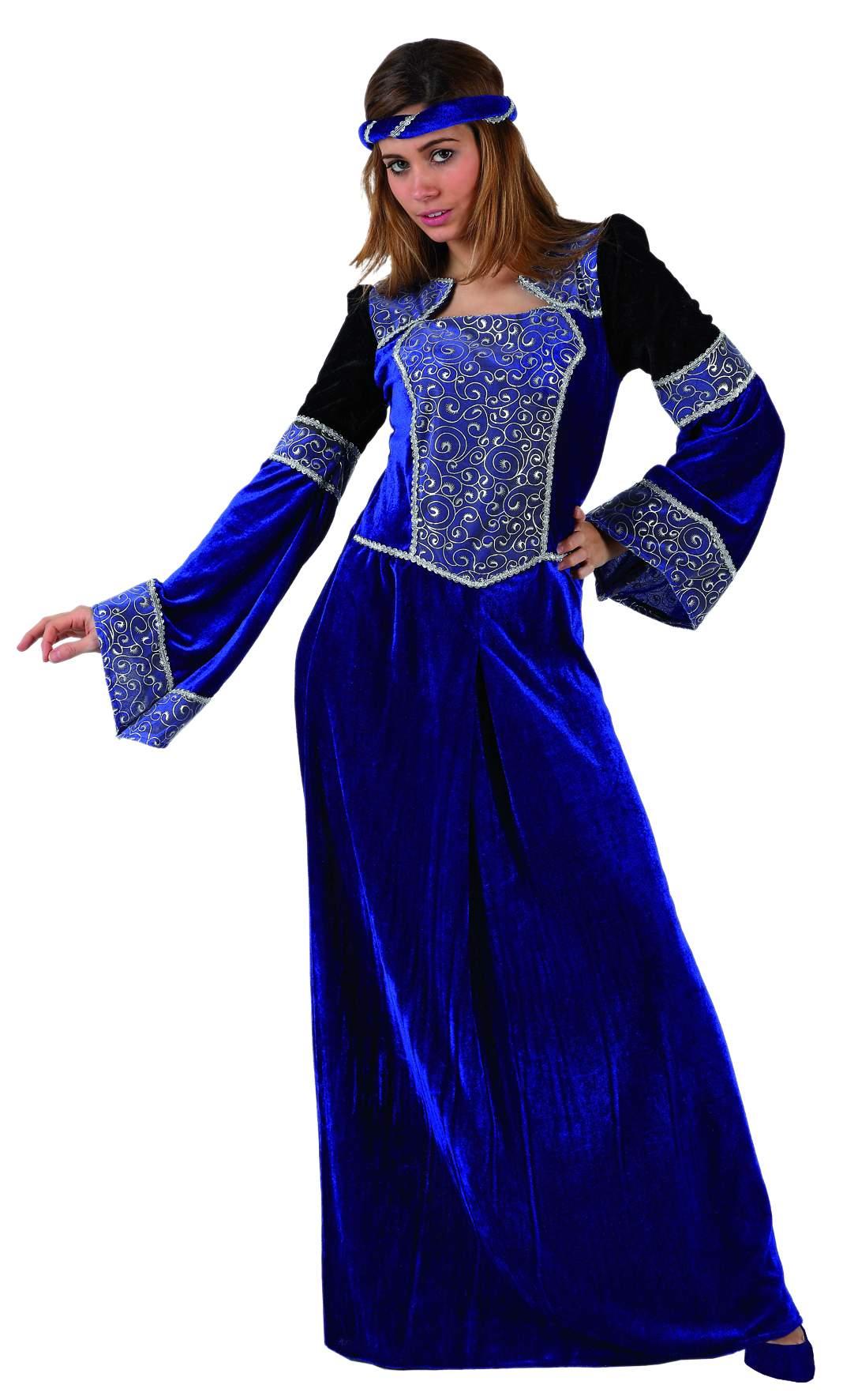 d 233 guisement princesse m 233 di 233 vale costume princesse femme d 233 guisement moyen 226 ge pas cher