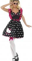 Déguisement Hello Kitty™ femme