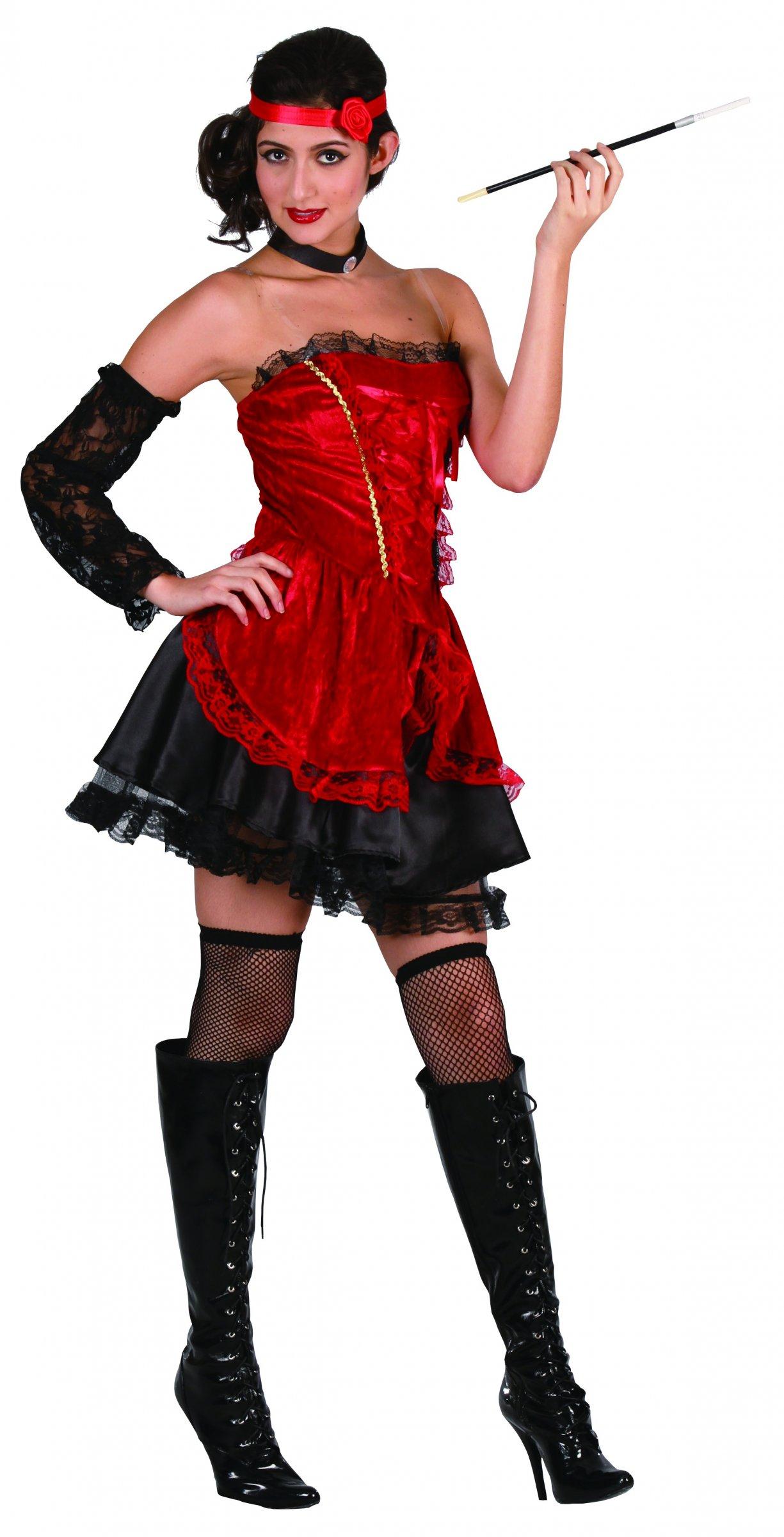 D guisement cabaret pour femme costume music hall soir e th me - Theme de deguisement ...