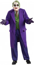 Déguisement Joker™ de Batman