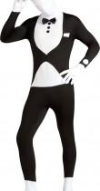 Déguisement Morphsuits™ serveur