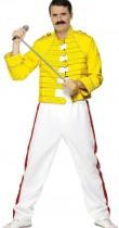 Déguisement Freddie Mercury™ Queen