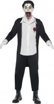 Déguisement Living Dead Dolls™ homme