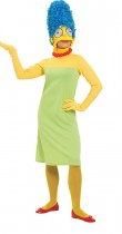 Déguisement Marge Simpson™