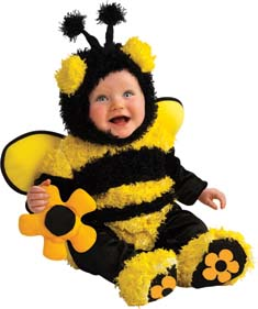 d guisement abeille b b pas cher vente d guisement abeille d guisement b b d guisement. Black Bedroom Furniture Sets. Home Design Ideas