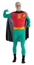 Déguisement seconde peau Robin™