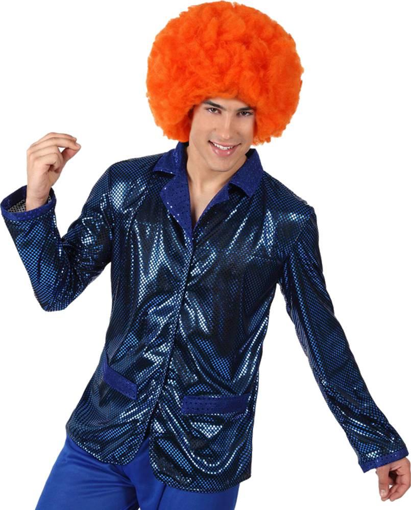 Veste disco homme