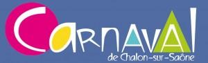 carnaval de Chalon sur Saône