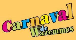 carnaval de Wazemmes