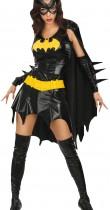 Déguisement Batgirl™