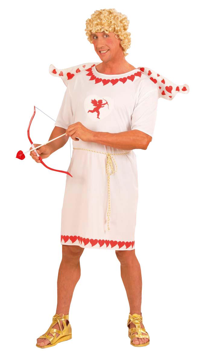 D guisement cupidon homme costume ange de l 39 amour st - St valentin pour homme ...