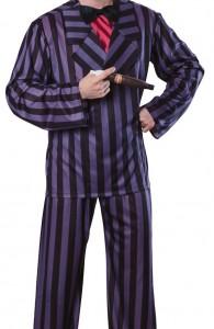 déguisement Gomez - Famille Addams