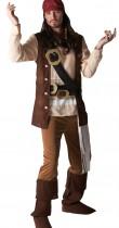 Déguisement Jack Sparrow™