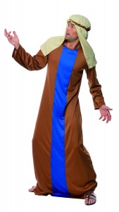 déguisement Joseph