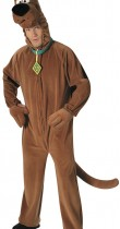 Déguisement Scooby Doo™