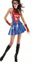 Déguisement Spidergirl™