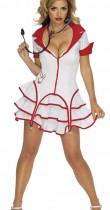 Déguisement infirmière sexy Playboy™