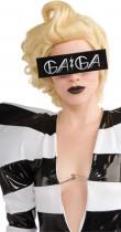 Lunettes Lady Gaga™