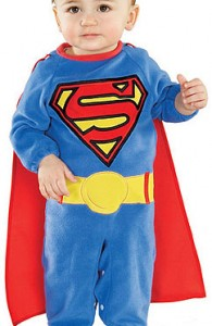 d guisement spiderman b b costume enfant pas cher. Black Bedroom Furniture Sets. Home Design Ideas