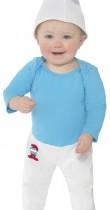 Déguisement Schtroumpf™ pour bébé