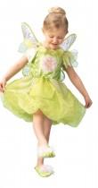 Déguisement fée Clochette™ enfant