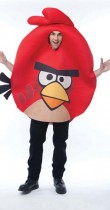 Déguisement Red Bird – Angry Birds™