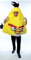 Déguisement Yellow Bird – Angry Birds™