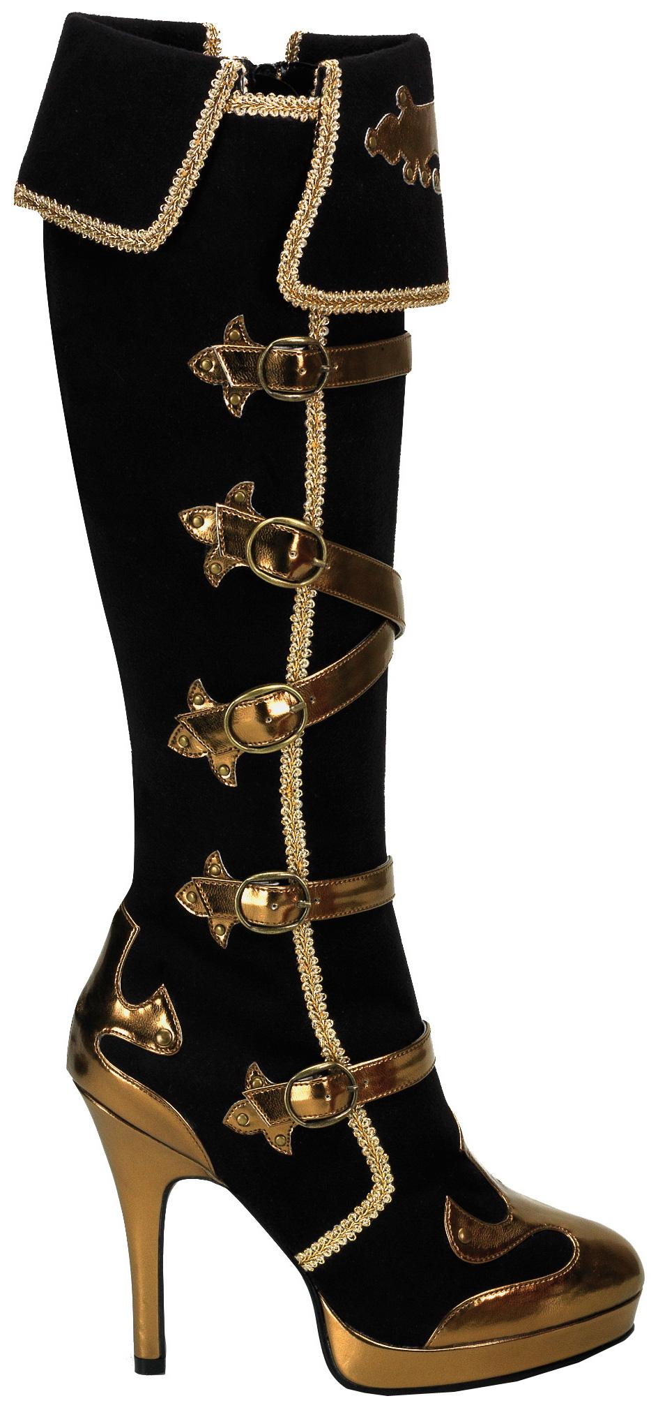 Chaussure Chaussure Femme Pas Pas Steampunk Steampunk Steampunk Cher Cher Cher Femme Chaussure Pas Femme qwR0xC5A