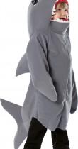 Déguisement requin enfant