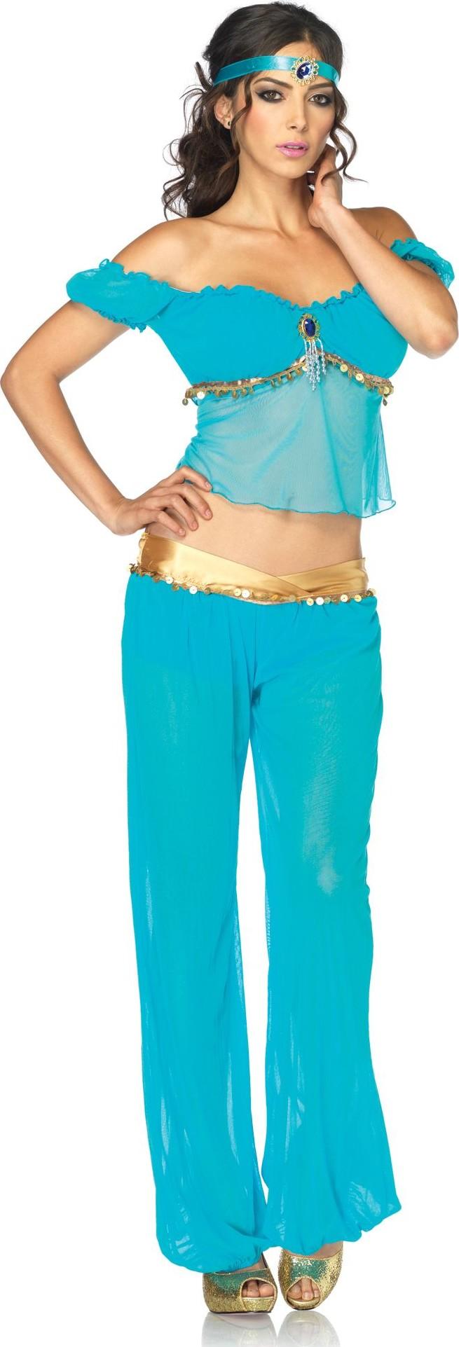 d guisement danseuse du ventre costume danse orientale pas cher pour femme. Black Bedroom Furniture Sets. Home Design Ideas