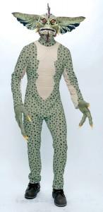 déguisement de Gremlins